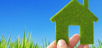Understanding Home Equity Credit Loan