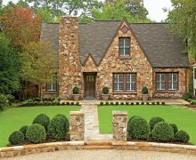 Make your home beautiful with exterior remodeling