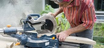 How to Choose the Right Miter Saw for Your Applications?