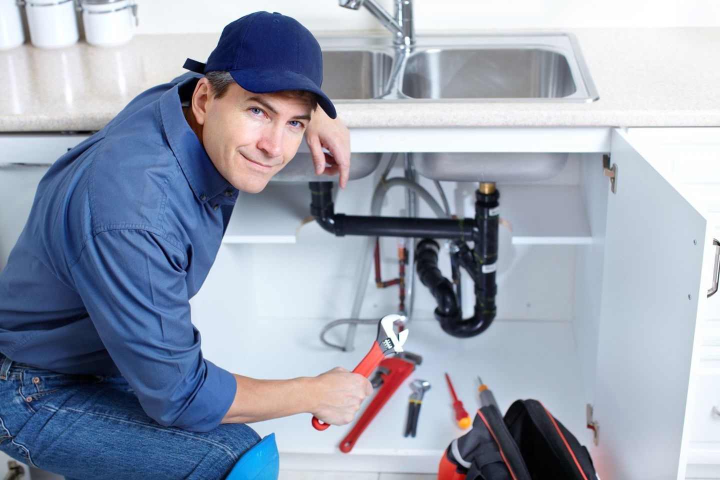 Emergency gas engineer- their importance in your house