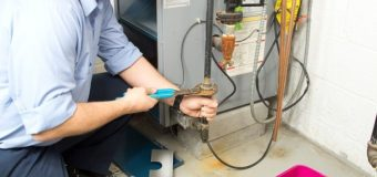 Reduce Unpleasant Surprise with Regular Plumbing and Heating Maintenance Service