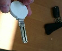 Get Some Spare Car Keys Handy For Help