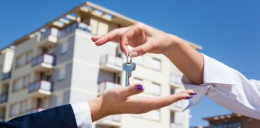 Pay per click helping real estate agent greatly