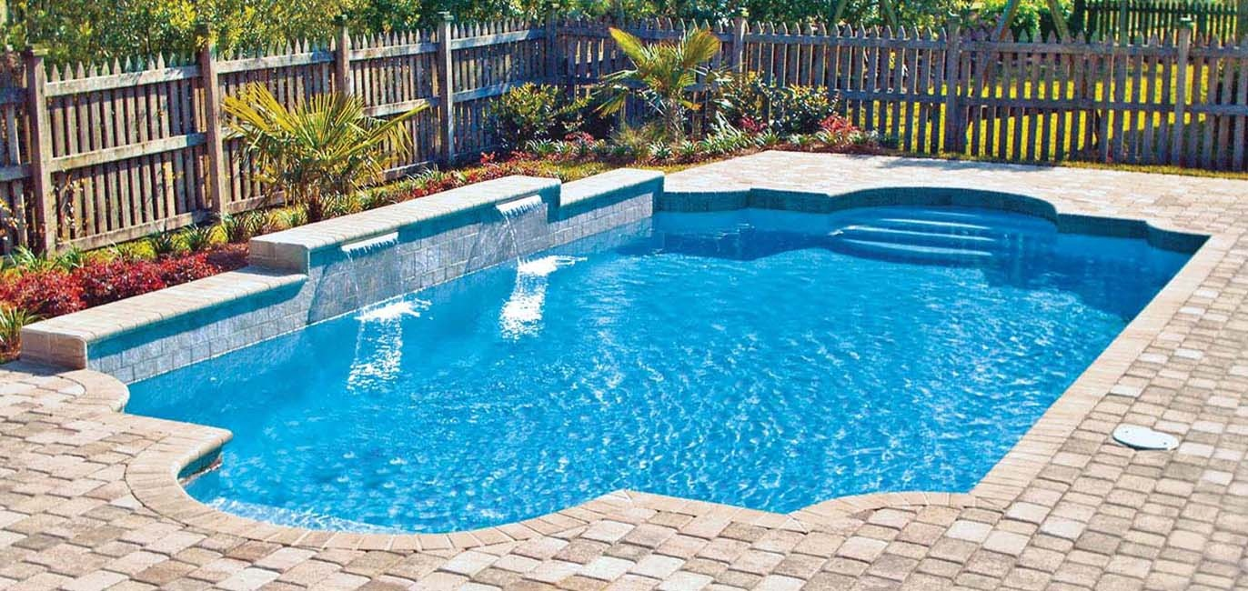 Why Are Swimming Pool Spas Extremely Popular Today?