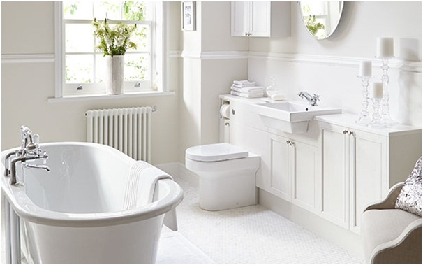 Various Types of Bidets that Works Great with Your Newly Furnished Bathroom