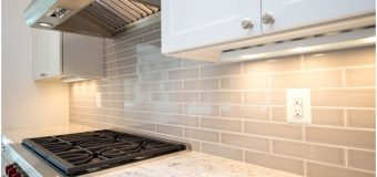 Tips To Select the Very Best Kitchen and Bath Renovation Specialist