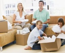 How To Choose Apartment Moving Services