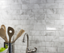Porcelain Tiles Vs. Ceramic Tiles: Understanding the Difference