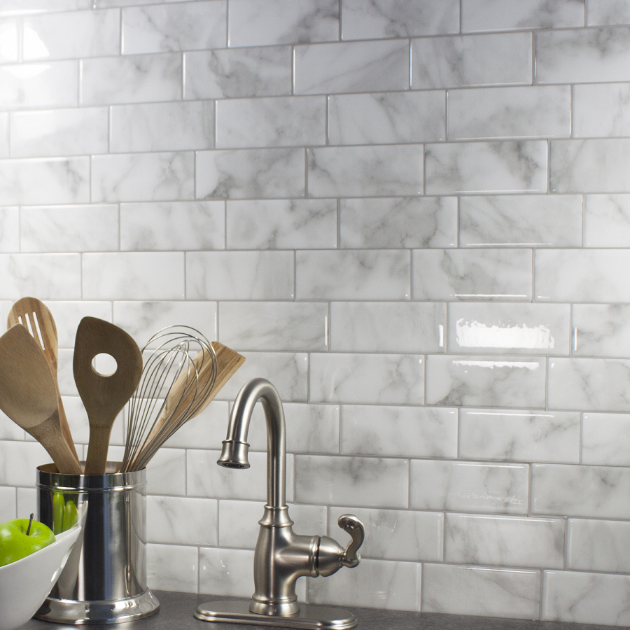 Porcelain Tiles Vs Ceramic Tiles Understanding The Difference