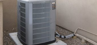 When Do You Need Air Conditioner Repair Services?