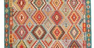 Wat te overwegen wanneer het kopen van oosterse dekens
