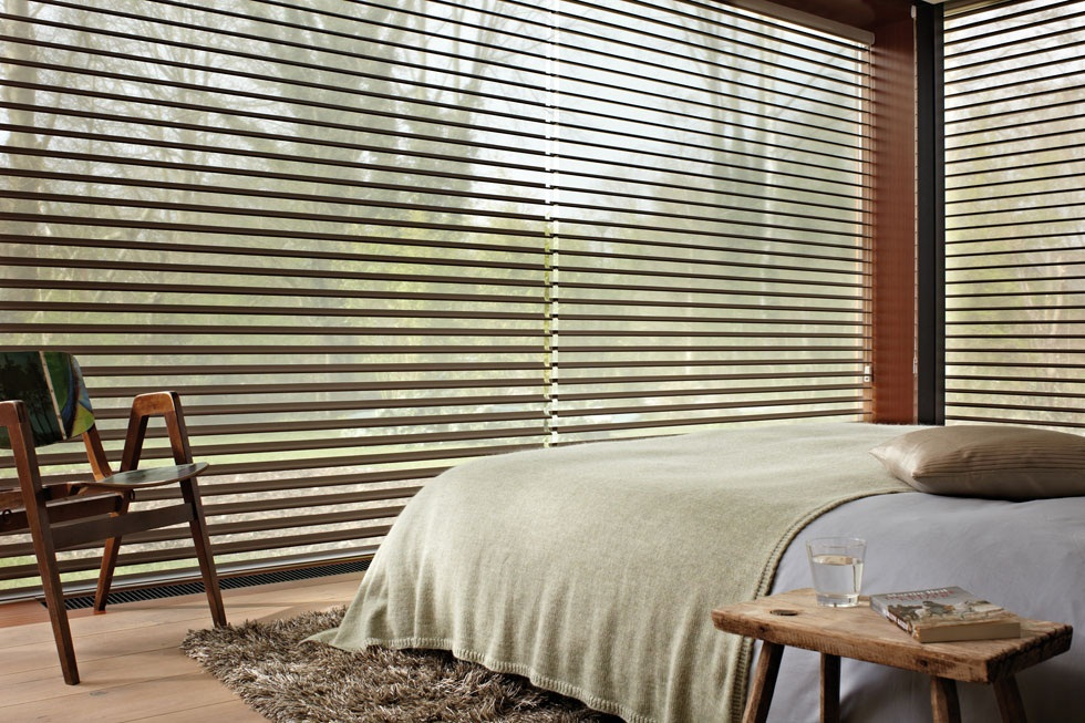 Choosing High-Quality Venetian Blinds Is Always a Smart Idea