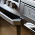 A Guide to Kitchen Appliance Care
