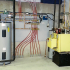 Make Sure You Get The Best Boiler Installation