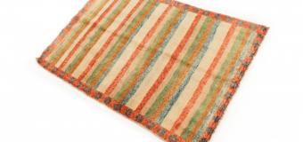 Perserteppiche – Eine Augenweide und ein Dekorelement