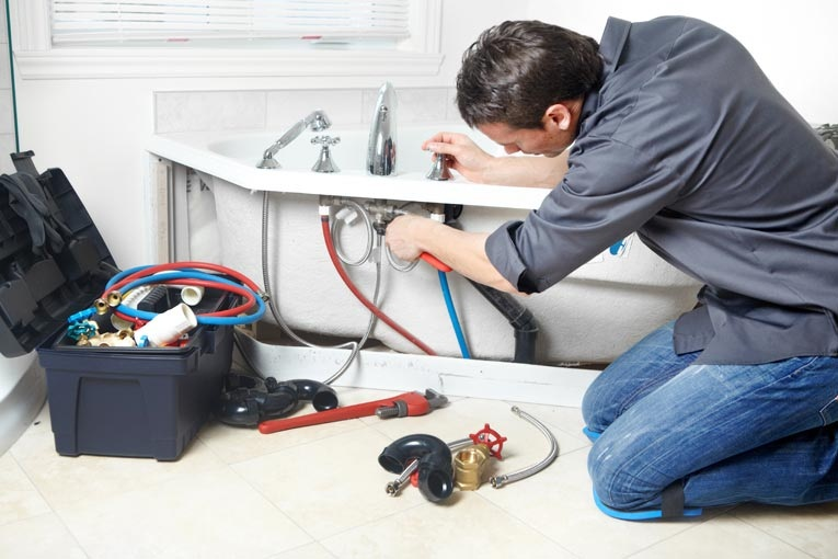Finding a Good Plumber – How to Get it Right