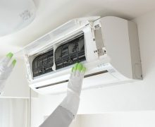 Is Ducted Air Conditioning Right for You?