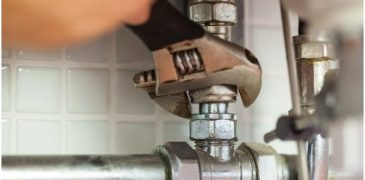 Professional Plumbing Services and its Advantages