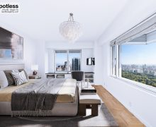 Top 5 Signs a Virtual Staging Company is Good