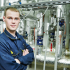 Reasons To Become An HVAC Technician