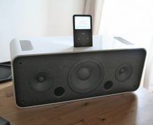 iPod High End Audio – Are You Getting the Best Sound From Your Digital Music Files?