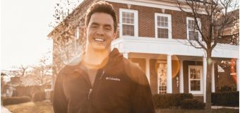To Build Or To Buy: 8 Compelling Reasons To Build Your Home This 2019