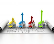 Land Foreclosures Can Be a Great Investment