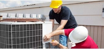 Five Common Air-Conditioning Problems That You Should Be Aware Of