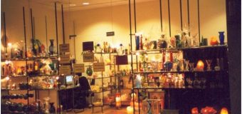 Where to Buy Lamps Online – A Simple Guide for Online Lamp Shoppers