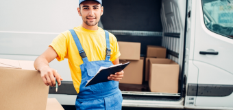 Reasons To Choose A Reliable And Trustworthy Mover For Help