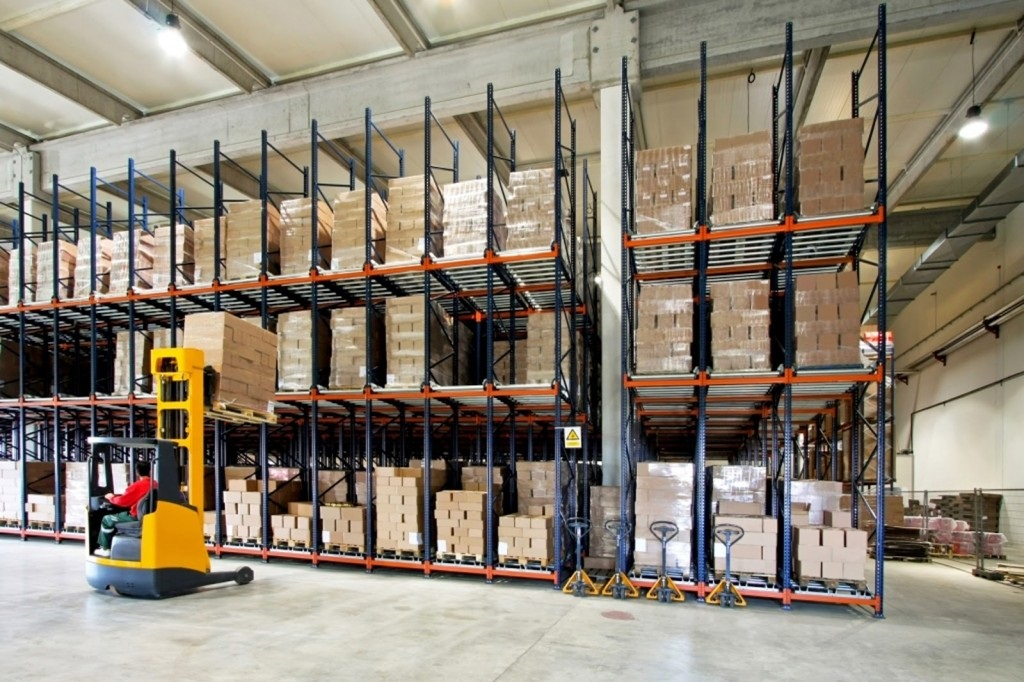 What To Consider When Looking For The Best Warehousing Services