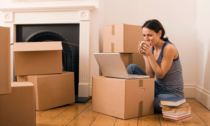Tap the Right House Removal and Clearance Service for You