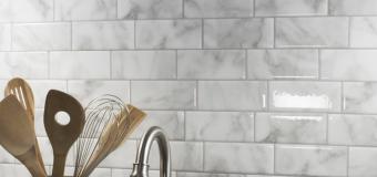Porcelain Tiles Vs. Ceramic Tiles: Understanding the Difference