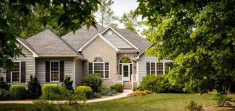 Steps to follow for selling your house fast in San Antonio: