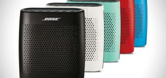 High Quality Audio Products To Fill Your Home With Music