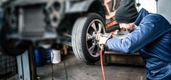 Elective Fuel Autos Sale Exceeds Estimates By 50 Percent
