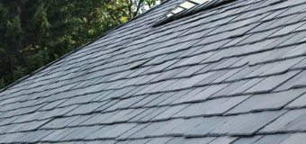 How To Ensure Good Attic Ventilation And How This Helps Extends The Life Of Your Roof