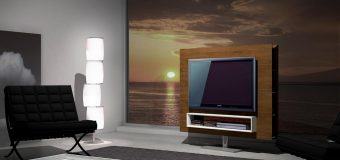 High Quality Home TV Stand Furniture Designs