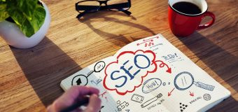Site SEO Tips – Top 3 Reasons On Why You Should Do Website SEO